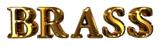 Brass150