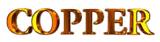 Copper150