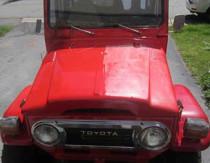 1977_toyota