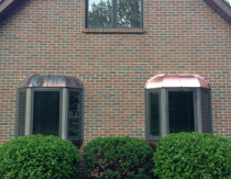 Parmeter_copper_roof1 (1)