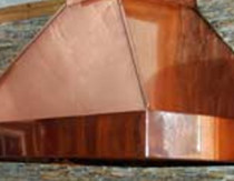 copper_hoods