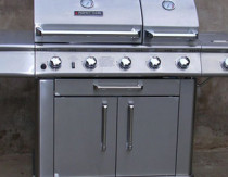 stainless_grill