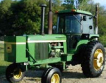 tractorafter