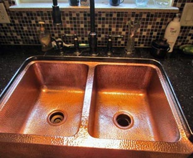 Sinks Everbrite Inc